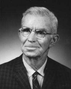 Robert Reid Sr.