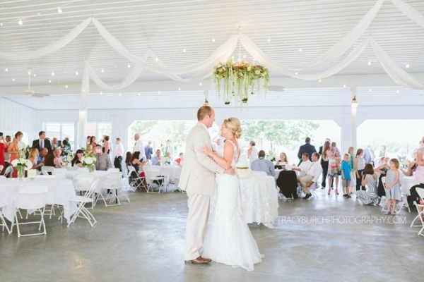 Reids Orchard Weddings And Receptions