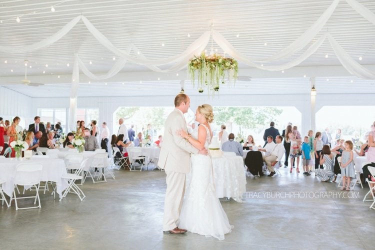 View More: http://tracyburchphotography.pass.us/reids-orchard