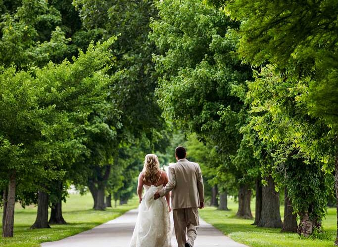 reids-orchard-wedding-outdoors-1