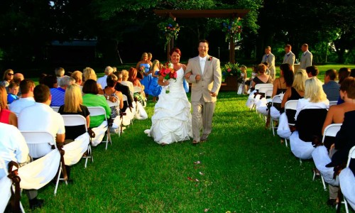 reids-orchard-wedding-outside