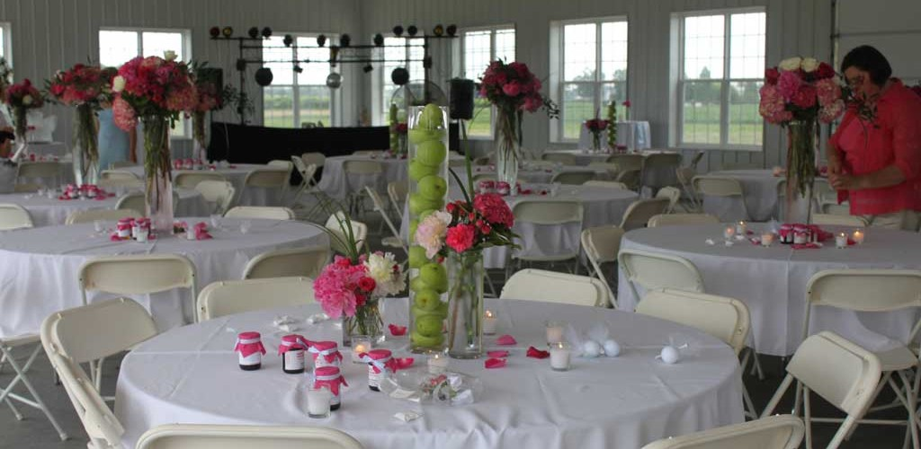 reids-orchard-wedding-reception-tables